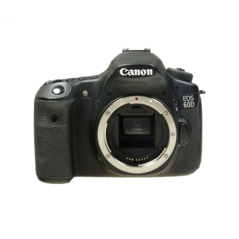 sh-canon-60d-body-sh-125025202-49359-2-110