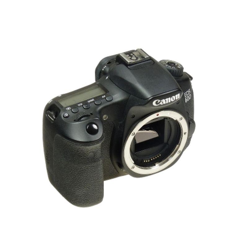 sh-canon-60d-body-sh-125025202-49359-1-635