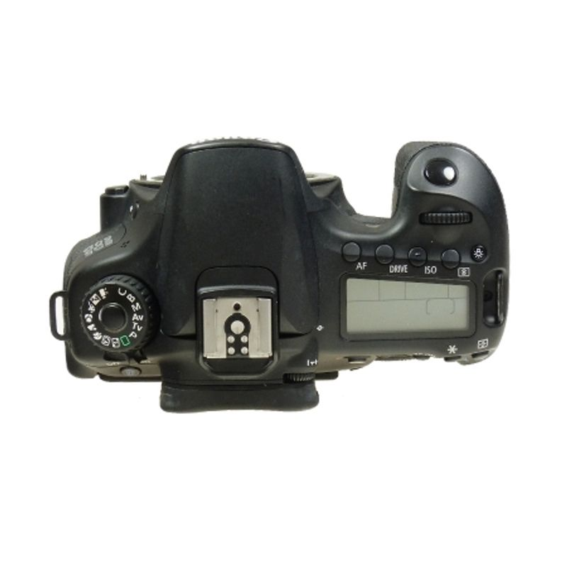 sh-canon-60d-body-sh-125025202-49359-3-435