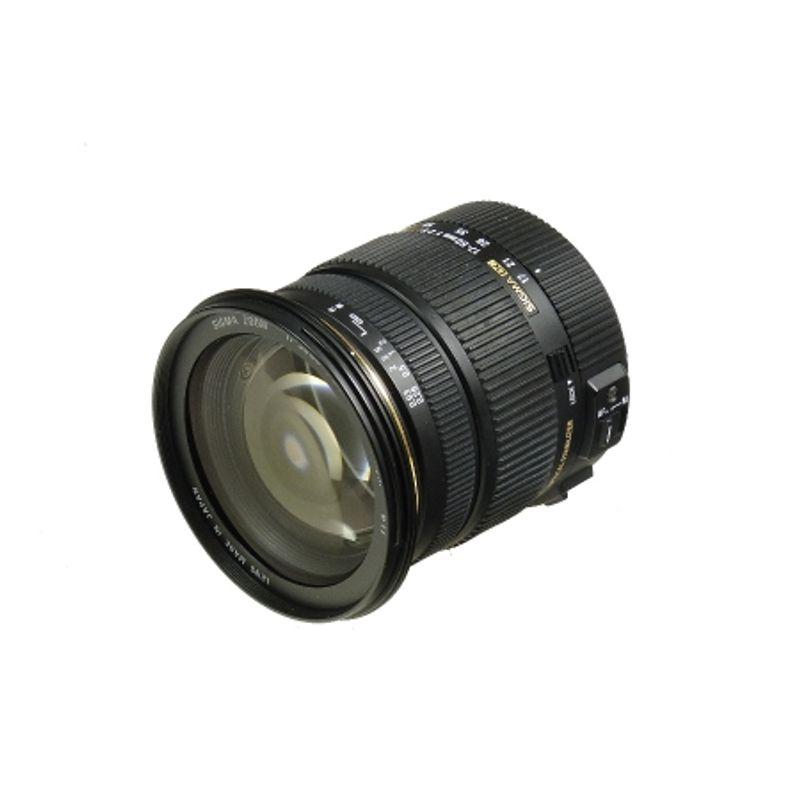 sh-sigma-17-50mm-f-2-8-dc-ex-hsm-os-pt-canon-sh-125025203-49360-1-376