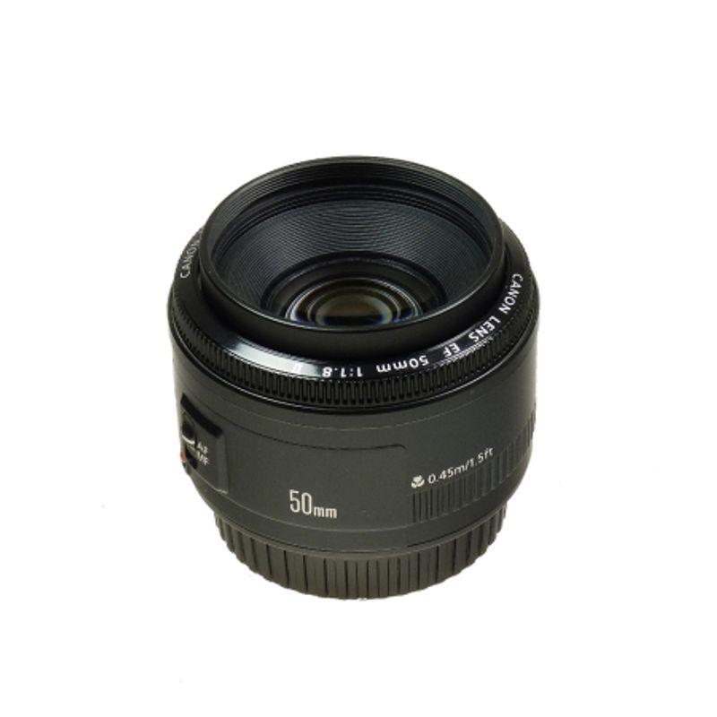 sh-canon-50mm-f1-8-ii-sh-125025204-49361-986