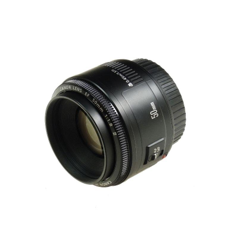 sh-canon-50mm-f1-8-ii-sh-125025204-49361-1-438