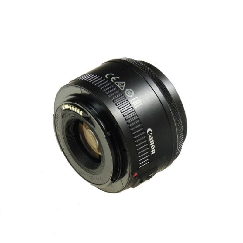 sh-canon-50mm-f1-8-ii-sh-125025204-49361-2-931