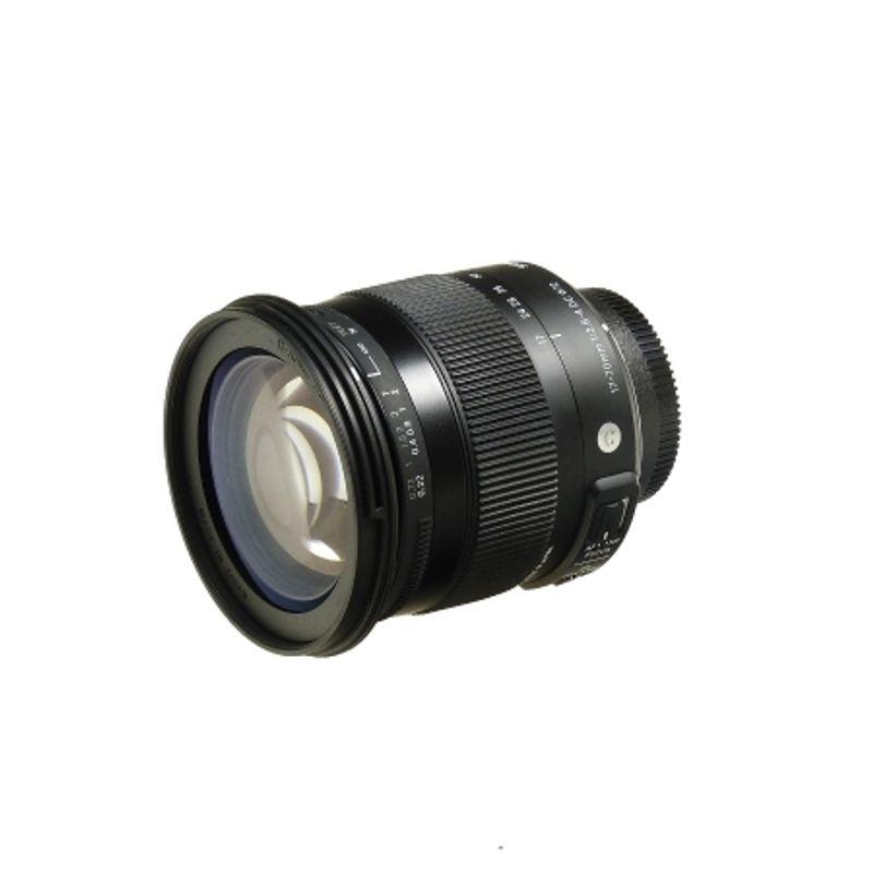 sigma-17-70mm-f-2-8-4-macro-os-hsm-nikon-af-s-49364-1-156