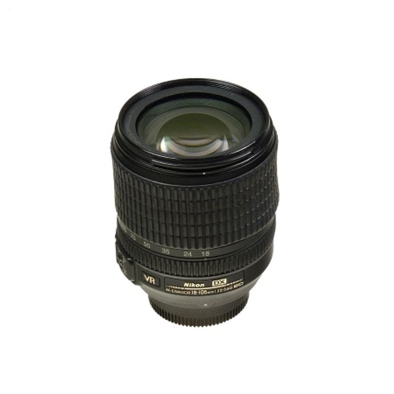 sh-nikon-af-s-dx-nikkor-18-105mm-f-3-5-5-6g-ed-vr-sn-33874566-49365-694