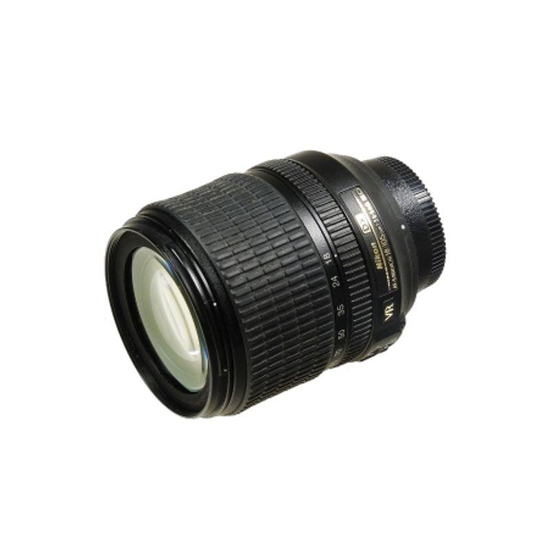 sh-nikon-af-s-dx-nikkor-18-105mm-f-3-5-5-6g-ed-vr-sn-33874566-49365-1-270