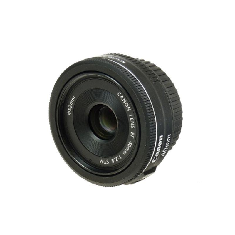 canon-pancake-ef-40mm-f-2-8-stm-sh6263-49371-1-622