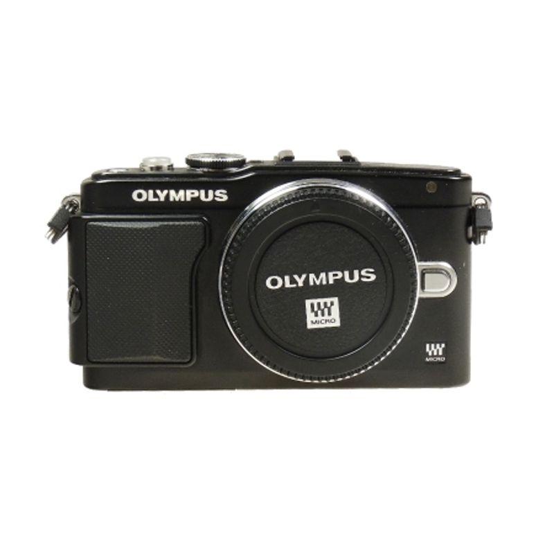 sh-olympus-e-pl5-negru-body-sn-bfu501412-49401-2-230