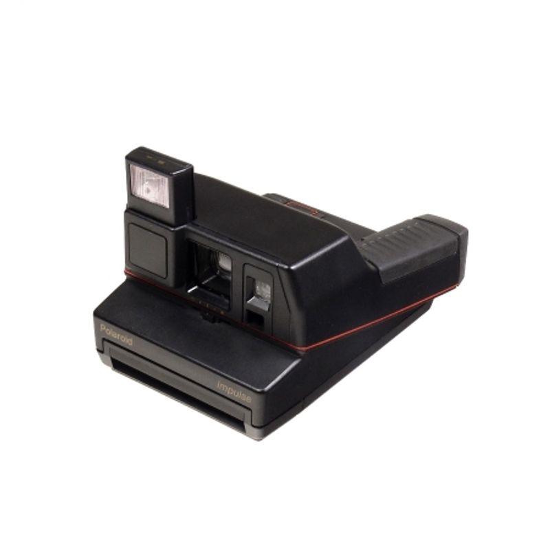 polaroid-impulse-aparat-foto-instant-polaroid--600-sh6264-49402-10