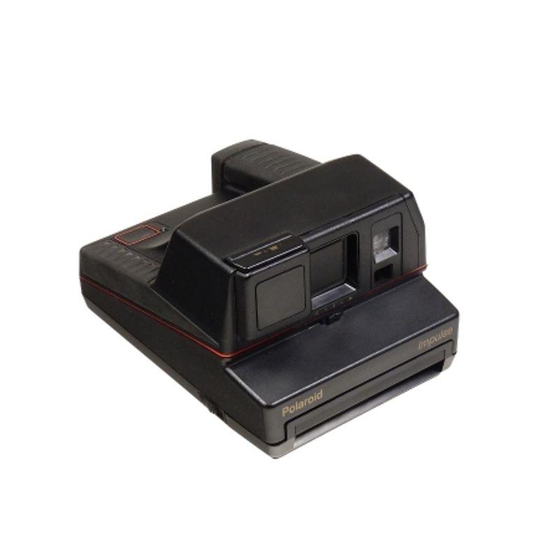 polaroid-impulse-aparat-foto-instant-polaroid--600-sh6264-49402-1-183