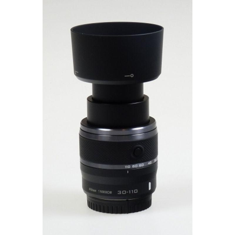 nikon-1-nikkor-vr-30-110mm-f-3-8-5-6-negru-20027-6