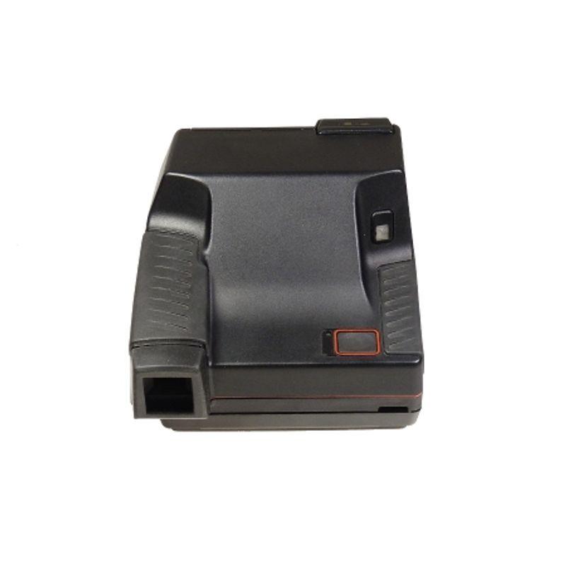 polaroid-impulse-aparat-foto-instant-polaroid--600-sh6264-49402-2-302