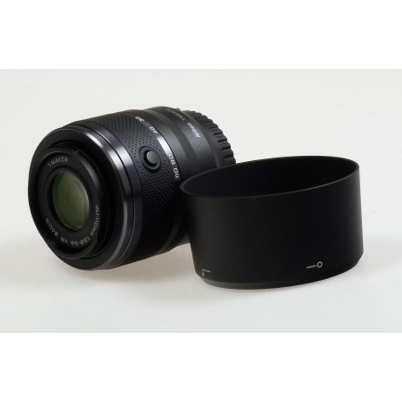 nikon-1-nikkor-vr-30-110mm-f-3-8-5-6-negru-20027-7