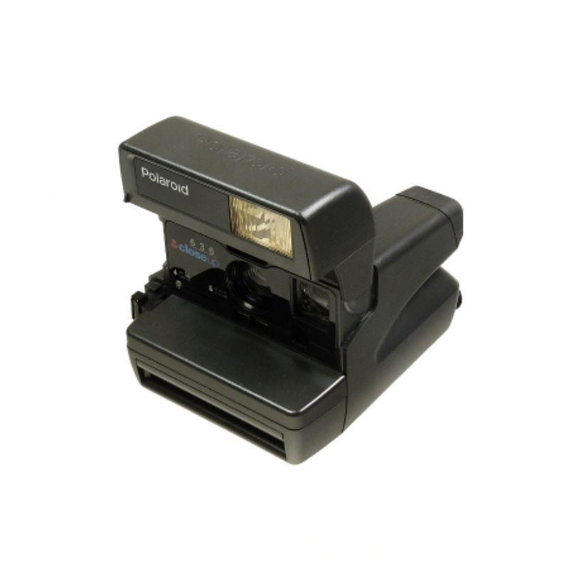 polaroid-close-up-636-sh6265-49441-536