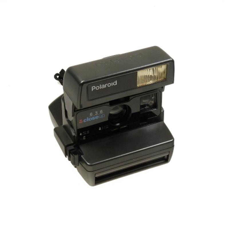 polaroid-close-up-636-sh6265-49441-1-379