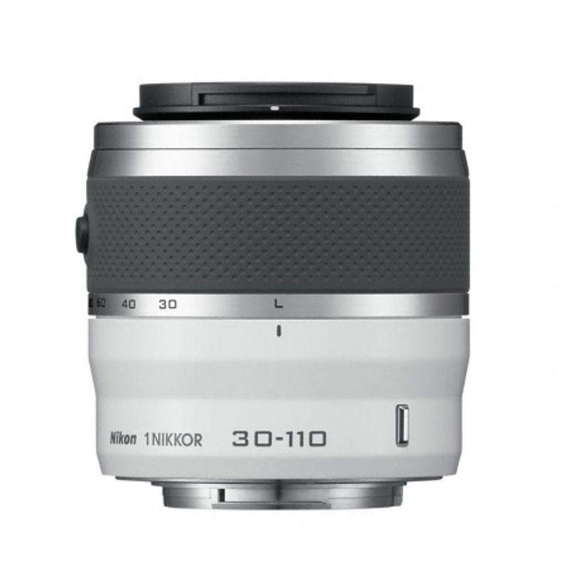 nikon-1-nikkor-vr-30-110mm-f-3-8-5-6-alb-20028-1