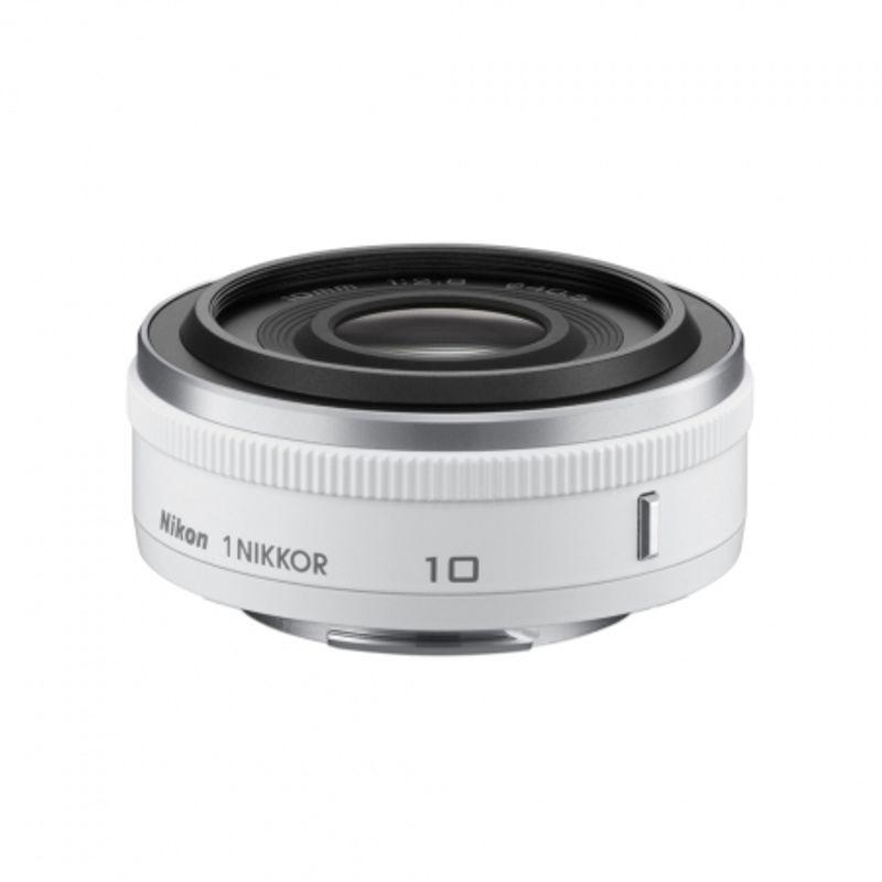 nikon-1-nikkor-10mm-f-2-8-alb-20029