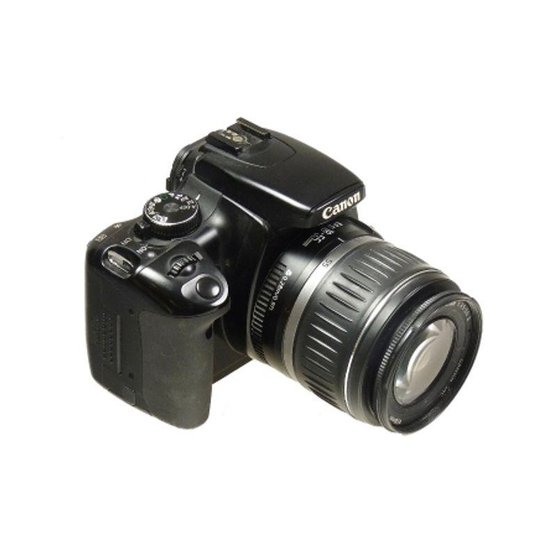 canon-eos-400d-18-55mm-ii-accesorii-sh6267-1-49444-1-552