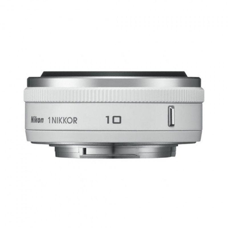 nikon-1-nikkor-10mm-f-2-8-alb-20029-1