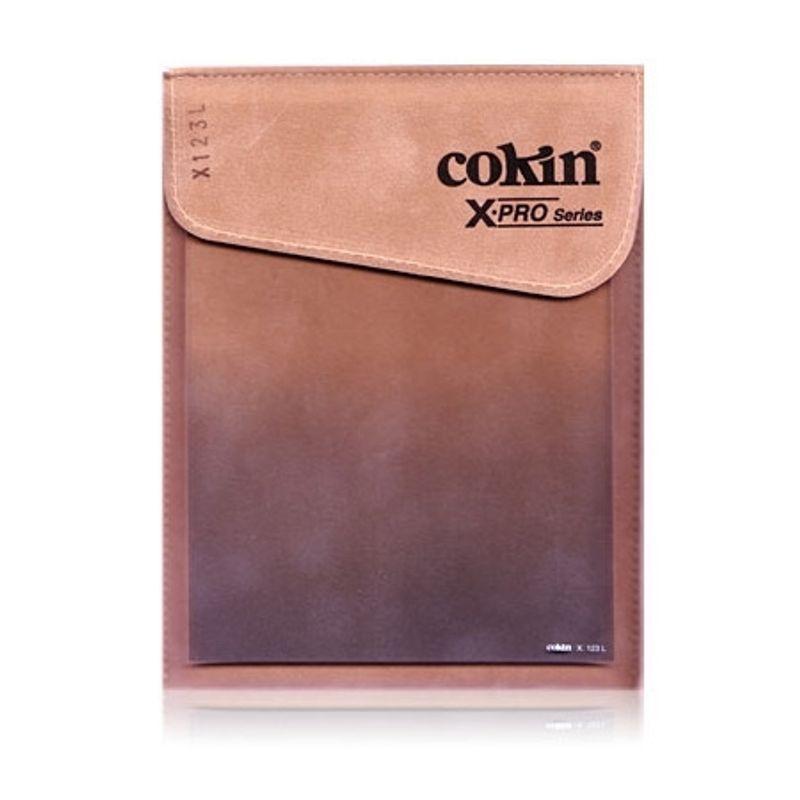 cokin-filtru-x123l-gradual-blue-b2-light-rs1041250-29894-2