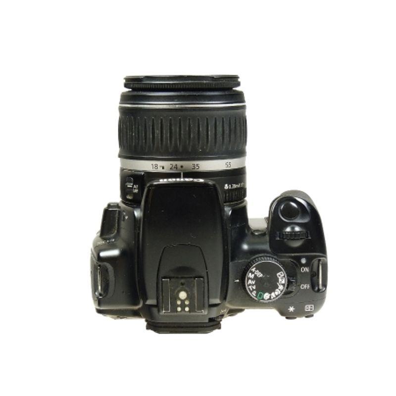 canon-eos-400d-18-55mm-ii-accesorii-sh6267-1-49444-3-544