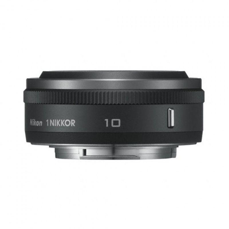 nikon-1-nikkor-10mm-f-2-8-negru-20030-1