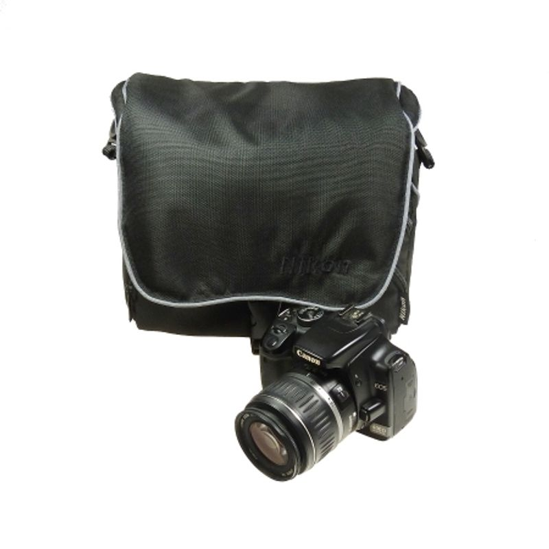 canon-eos-400d-18-55mm-ii-accesorii-sh6267-1-49444-5-896