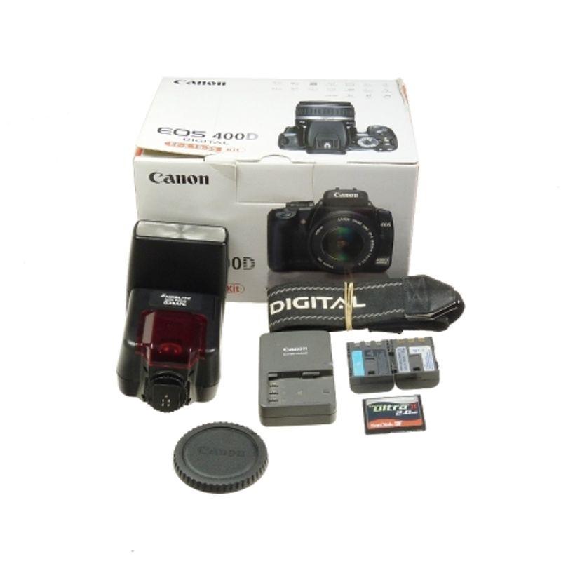 canon-eos-400d-18-55mm-ii-accesorii-sh6267-1-49444-6-991