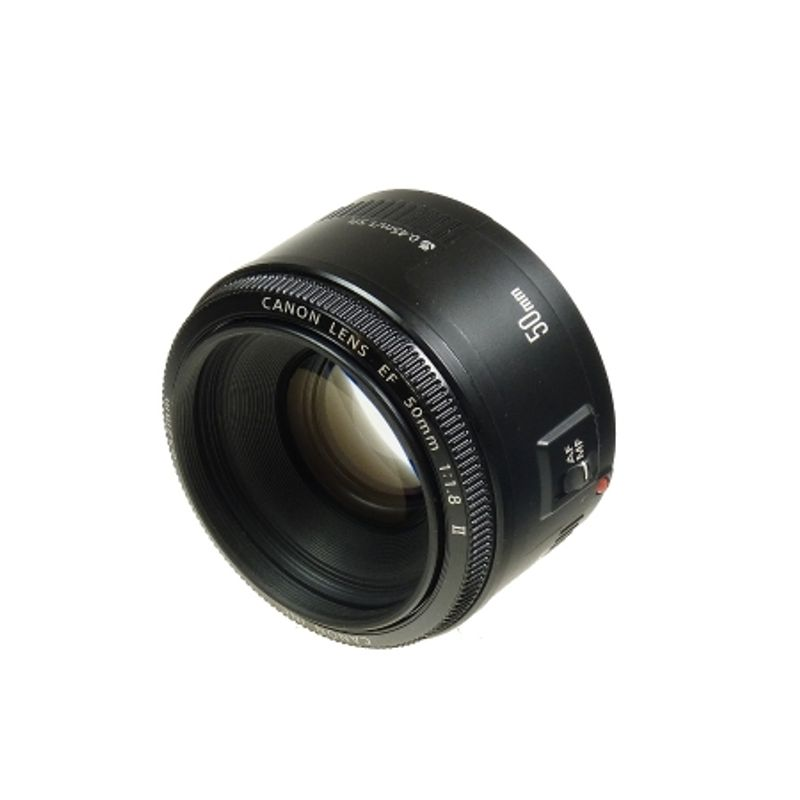 canon-50mm-f-1-8-ii-sh6267-2-49445-1-843