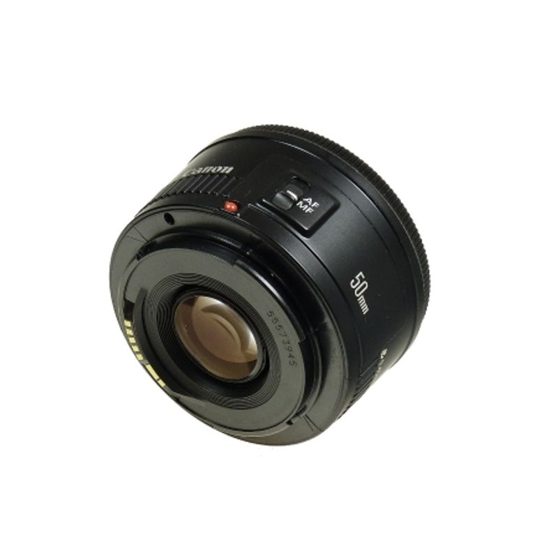 canon-50mm-f-1-8-ii-sh6267-2-49445-2-748