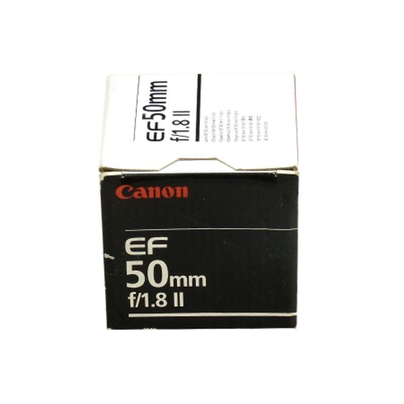canon-50mm-f-1-8-ii-sh6267-2-49445-3-145