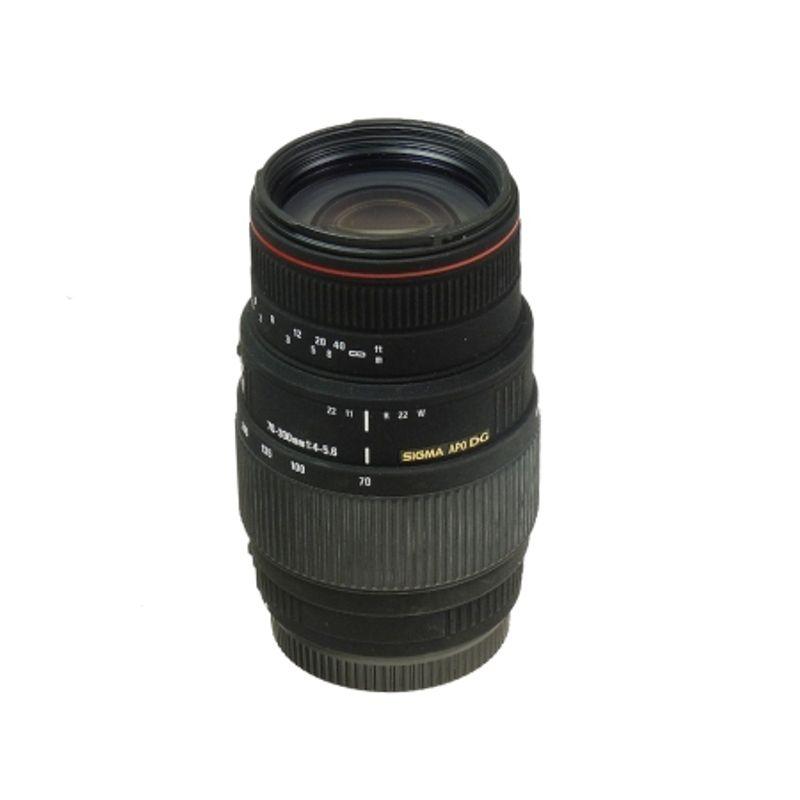 sigma-70-300mm-f-4-5-6-macro-apo-pt-canon-sh6267-3-49446-61