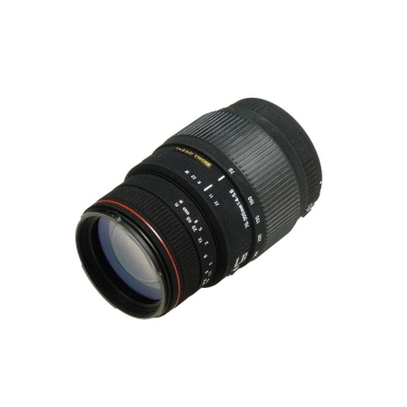 sigma-70-300mm-f-4-5-6-macro-apo-pt-canon-sh6267-3-49446-1-615