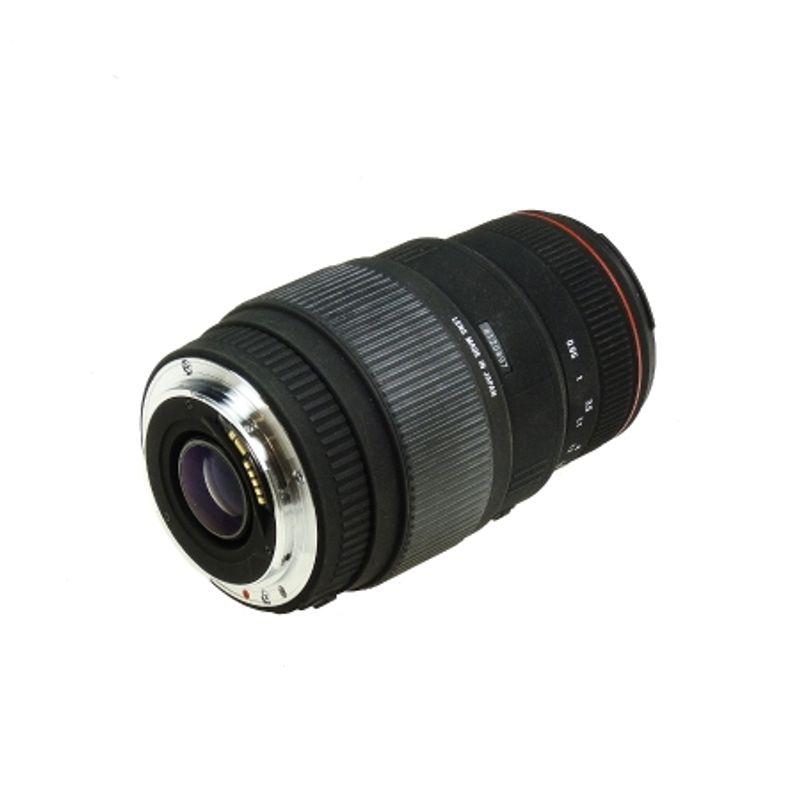 sigma-70-300mm-f-4-5-6-macro-apo-pt-canon-sh6267-3-49446-2-424