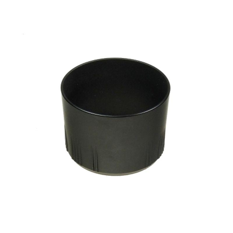 sigma-70-300mm-f-4-5-6-macro-apo-pt-canon-sh6267-3-49446-3-24