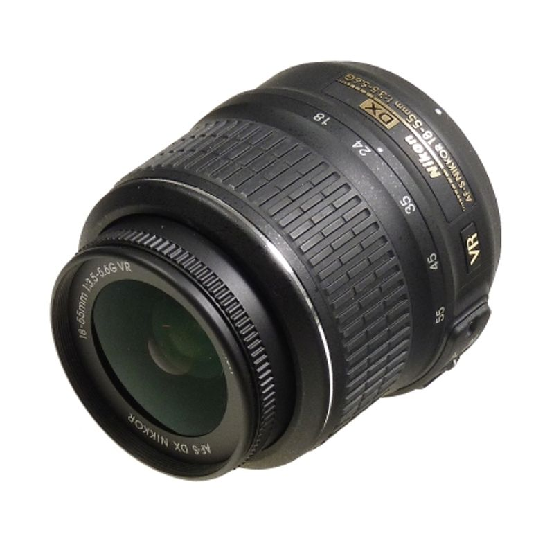 nikon-18-55mm-vr-i-sh6268-49463-1-659