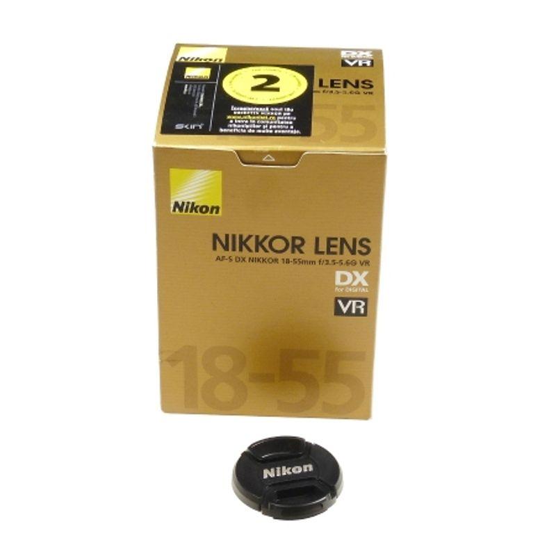 nikon-18-55mm-vr-i-sh6268-49463-3-347