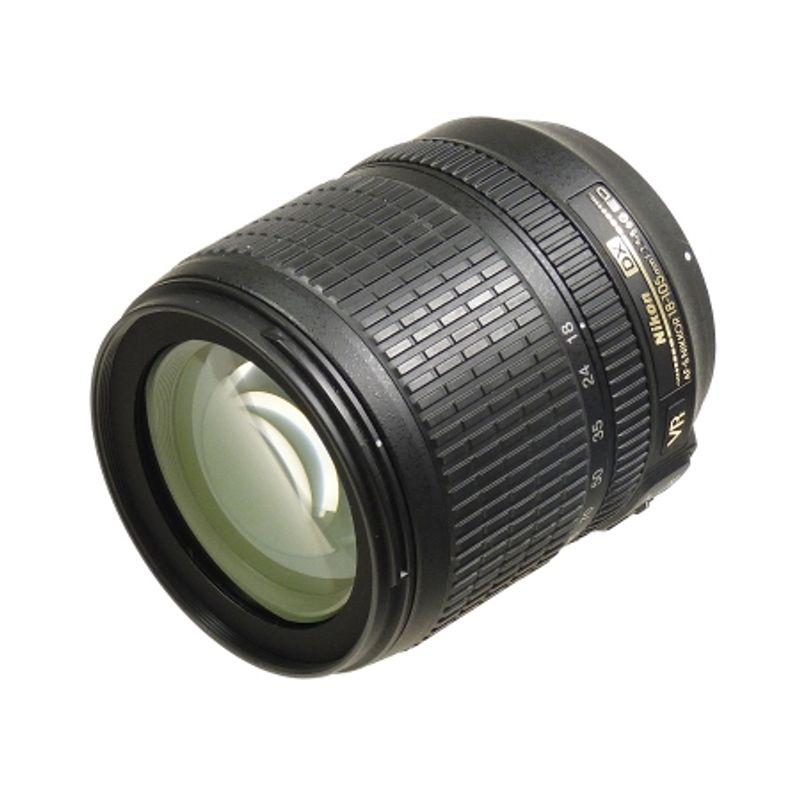 nikon-18-105mm-f3-5-5-6-vr-sh6269-49466-1-36