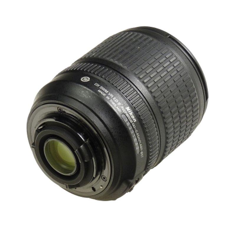 nikon-18-105mm-f3-5-5-6-vr-sh6269-49466-2-971