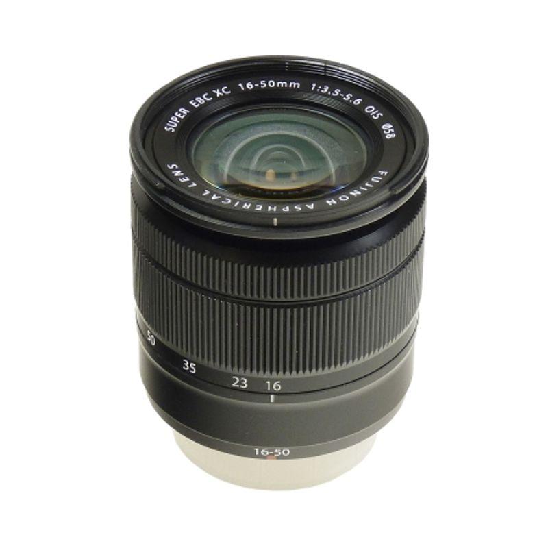 fuji-16-50mm-negru-xc-ois-sh6270-49467-444