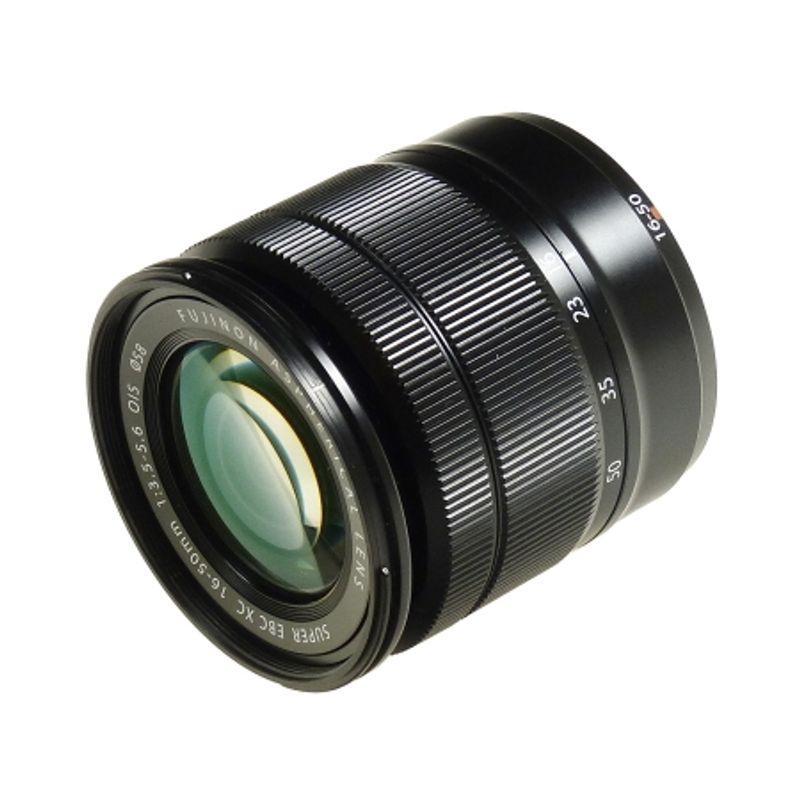 fuji-16-50mm-negru-xc-ois-sh6270-49467-1-235