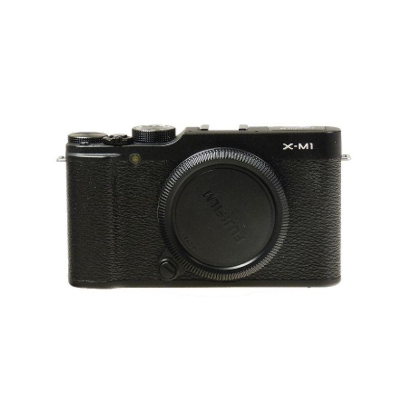 sh-fuji-x-m1-body-negru-sh-125025271-49468-2-52