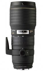 sigma-100-300mm-f-4-apo-ex-if-hsm-canon-rs13706652-41562-991