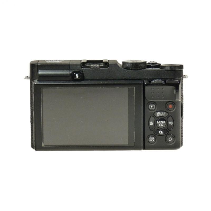 sh-fuji-x-m1-body-negru-sh-125025271-49468-4-242