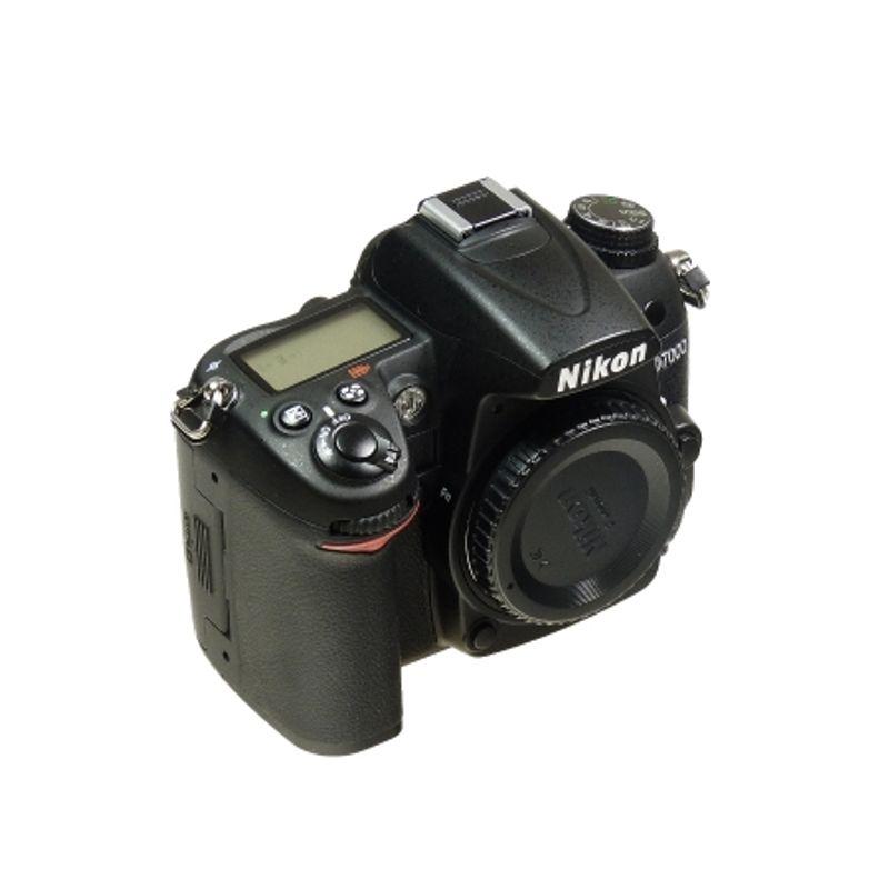 nikon-d7000-body-sh6271-1-49471-1-112