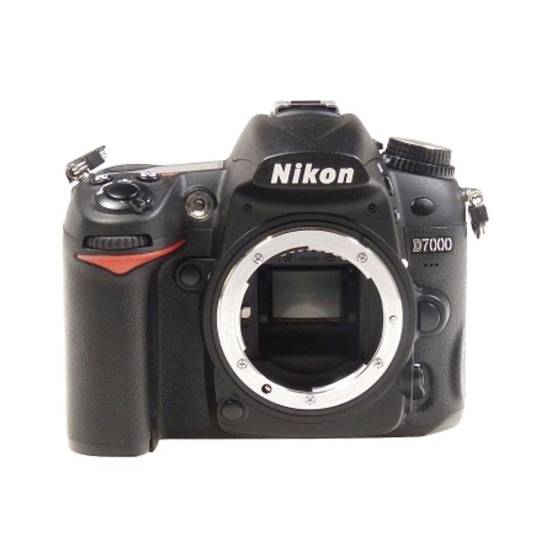 nikon-d7000-body-sh6271-1-49471-113-773