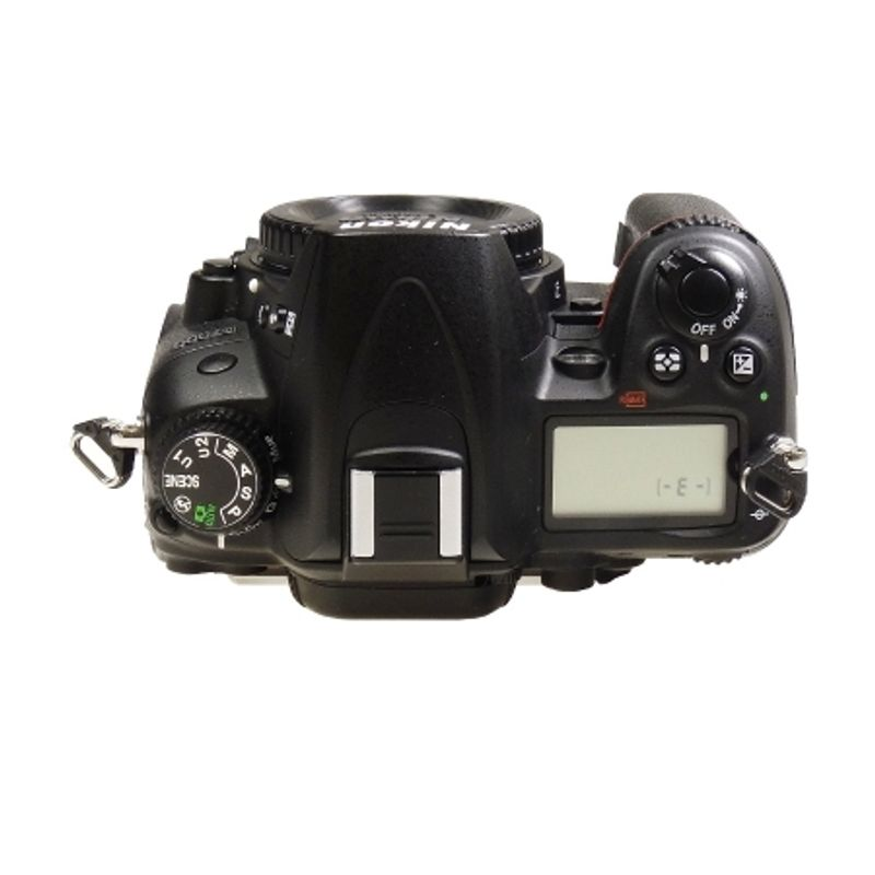 nikon-d7000-body-sh6271-1-49471-115-503