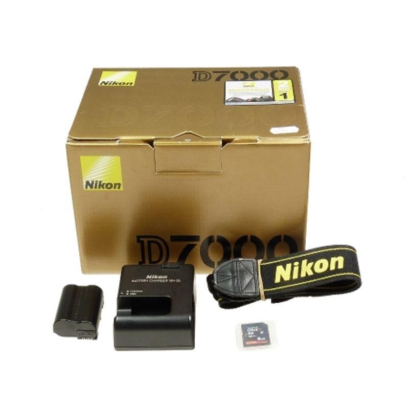 nikon-d7000-body-sh6271-1-49471-116-904
