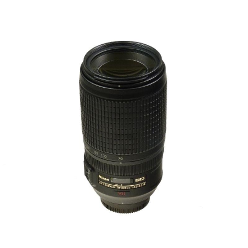 nikon-af-s-vr-zoom-nikkor-70-300mm-f-4-5-5-6g-if-ed-sh6271-2-49472-454
