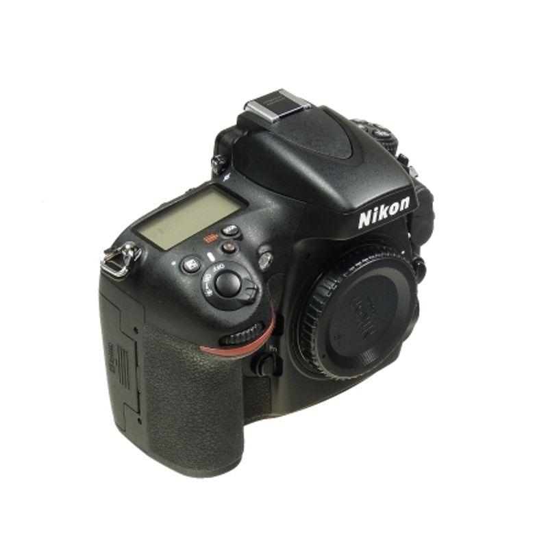 nikon-d800-body-sh6271-3-49473-1-689